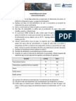 Guia Práctica INCAUCA-A2018 -1