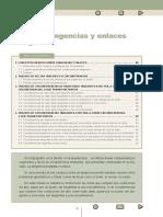 Dibujo_1_unidad_4.pdf