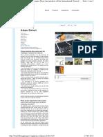 565_1.pdf