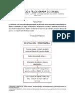 257346178 Informe Destilacion Fraccionada
