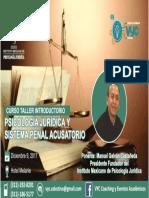 Cartel Juridica
