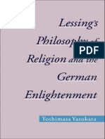 ebooksclub-org__lessing__039_s_philosophy_of_religion_and_the_german_enlightenment__reflection_and_theory_in_the_study_of_religion__.pdf