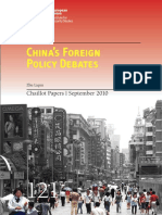 cp121-China_s_Foreign_Policy_Debates.pdf