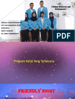 Human Resources and development.pptx