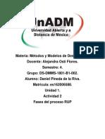DMMS_U1_A2