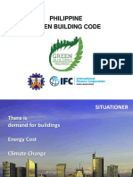 Philippine Green Building Code - Process.pdf