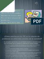 QuirozPeña Alejandro M01S4PI