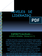 liderazgo   niveles.pdf