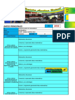 Registro Auxiliar 2018 e Instrumentos de Evaluacion-1°B (Autoguardado)