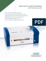 229 Brochure Lpkf Protoflow s En