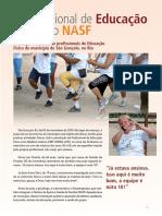 Nasf PROF_EF_NO_NASF.pdf