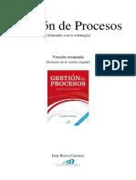 SI-Resumen Libro Gestión de Procesos JBC 2011
