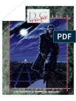 VtM - DC By Night (1995).pdf