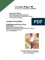 PPSC.pdf