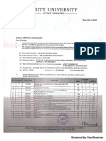new doc 2018-03-17 09.00.59-20180317090231