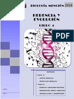 242-LIBRO N°4-HERENCIA Y EVOLUCIÓN-BIOLOGÍA MENCIÓN 2016-WEB.pdf