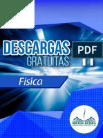 FÍSICA_11°