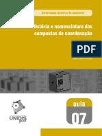 190899178-Compostos-de-Coordenacao-Nomenclatura.pdf