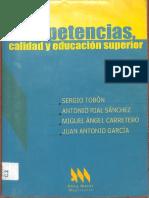 Competencias-calidad-y-educacion-superior-varios-ed-magisterio.pdf