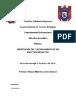 verificación-fab.docx