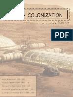 mars colony -ilovepdf-compressed  1