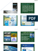 semana 1-02 - El agua ciclo hidrológico.pdf