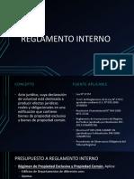 Grupo n9 Reglamento Interno.pptx Exp f