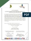 PlanDirectorCBM-2020aprob