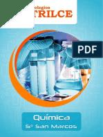 Química_SM 5°