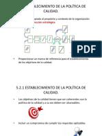 Diapositivas Dubanys Enrique Pérez Cortina