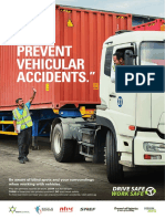 I_Can_Prevent_Vehicular_Accidents-Blind_Spots.pdf