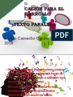 Comunicación para el desarrollo.pptx