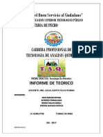 IMFORME-MERMELADA.docx