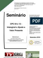 CPC_04_12_Intangível_Valor_Presente_Lourivaldo_0209