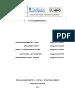 TERCERA ENTREGA COMPRAS Y APROVISIONAMIENTO-1.docx