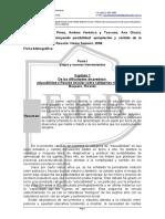Baquero Perez y Toscano Construyendo Posibilidad
