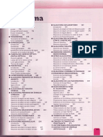 176598835-Cap-9-Glaucoma.pdf