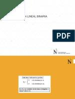 CLASE2-PROGBINARIA-IO2