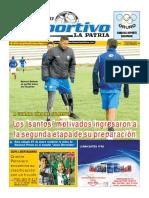 DEPORTIVO_23_01_18.pdf