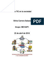 CarreraSalazar Silvia M01S4PI