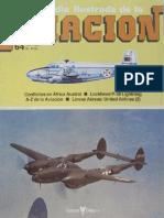 Enciclopedia Ilustrada de La Aviacion 064
