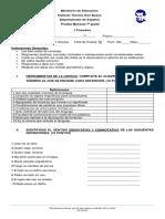 MENSUAL1_7°A,B,C_ESPAÑOL