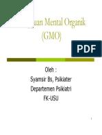 bms166_slide_gangguan_mental_organik_atau_gmo.pdf