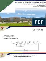 CLASE 15 -2017.pdf