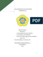 KELOMPOK 2 (5KA) Makalah_sintetik_oil