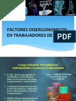 Factores Disergonomicos - Copia