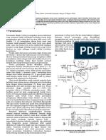 Tpb2018_modul & Lembar Data