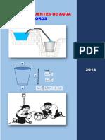 INFORME DE FUENTES DE AGUA - AFOROS.pdf