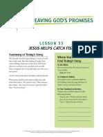 FOG Lesson35