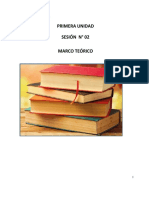 w20170409091144040_6000040485_04-16-2017_191801_pm_Guía_Informativa_2